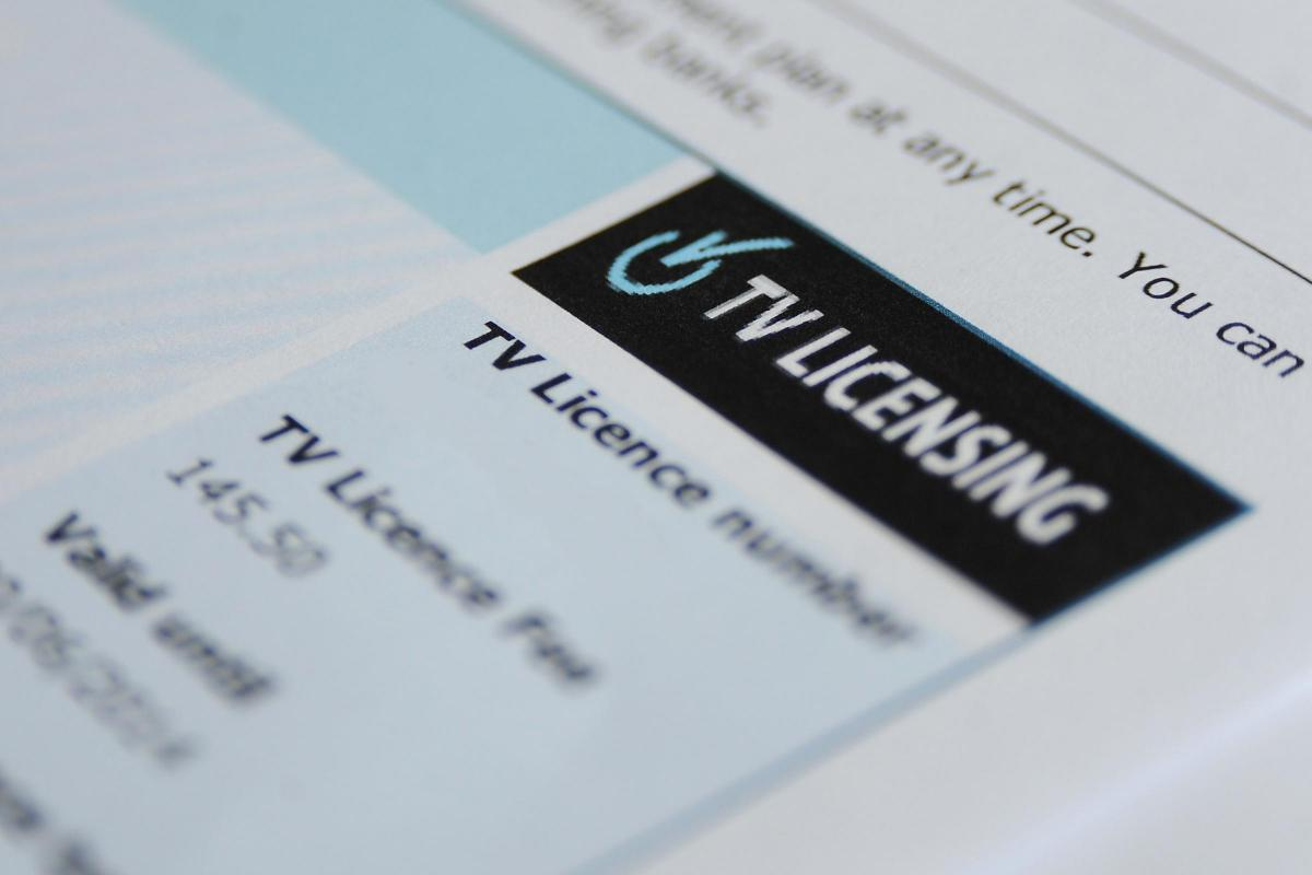 MPs concerned over TV licence changes | South Wales Argus