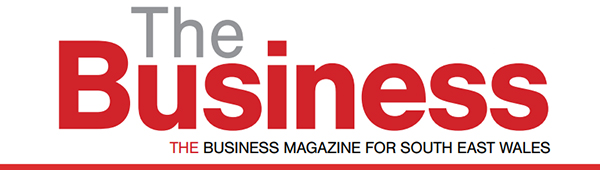 South Wales Argus: The Business - The business magazine for South East Wales