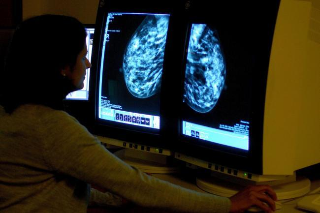 New system measuring waiting times for cancer patients is 'praised'