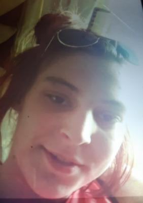 MISSING: Police have renewed their appeal for missing Kirsty Barratt