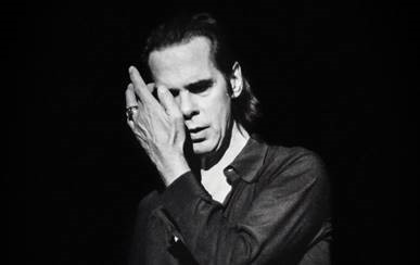 Nick Cave and the Bad Seeds bringing 2020 UK tour to Cardiff