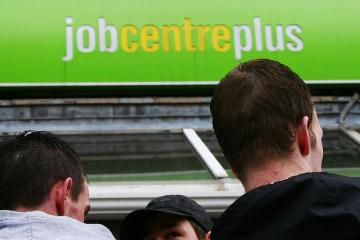 Better jobs needed in Wales to support 'levelling up'