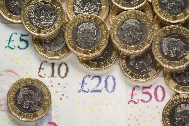 "The UK economy ended 2019 in ""stagnation"", amid long-term uncertainty and rising business costs, according to a new report."