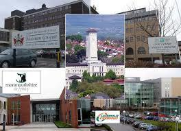 Council tax rises have been proposed for 2020/21 by all of Gwent's five local authorities - but they are not yet set in stone
