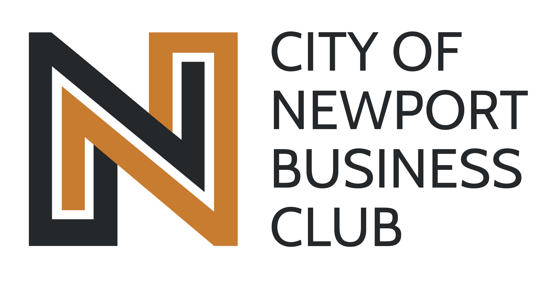 City of Newport Business Club