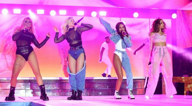 Capital Fm To Hold Virtual Best Of Summertime Ball One