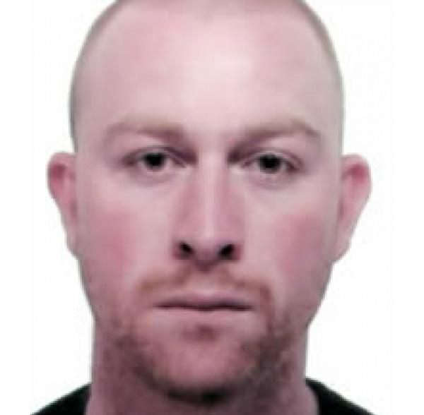 South Wales Argus: Most wanted: Kevin Thomas Parle. Picture: NCA