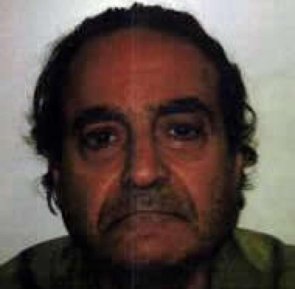 South Wales Argus: Most wanted: Christakis Philippou. Picture: NCA