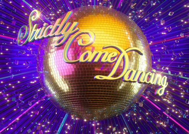 Strictly Come Dancing 2020: Will there be a live studio audience for the  rest of the series? | South Wales Argus