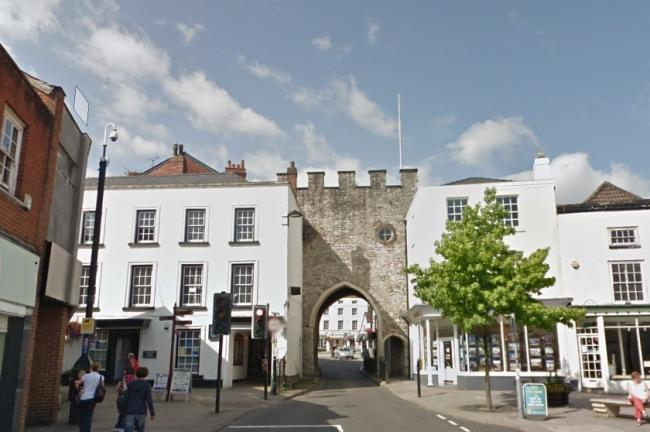 Chepstow Chamber of Commerce says town council has 'failed to support businesses for too long'