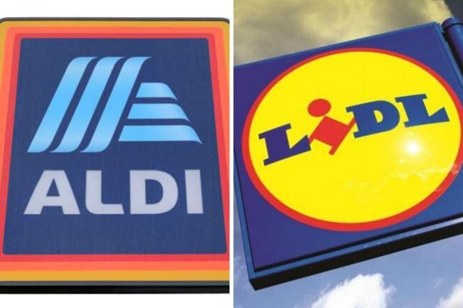 Aldi and Lidl middle aisles - what's available from Sunday, September 27? Picture: Newsquest
