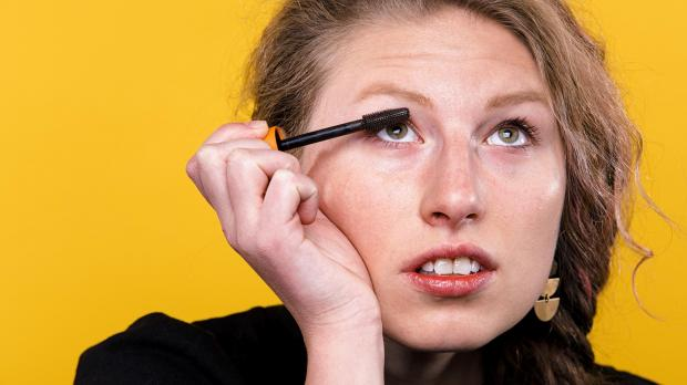 South Wales Argus: Switching to a cheaper mascara has saved me money. Credit: Reviewed