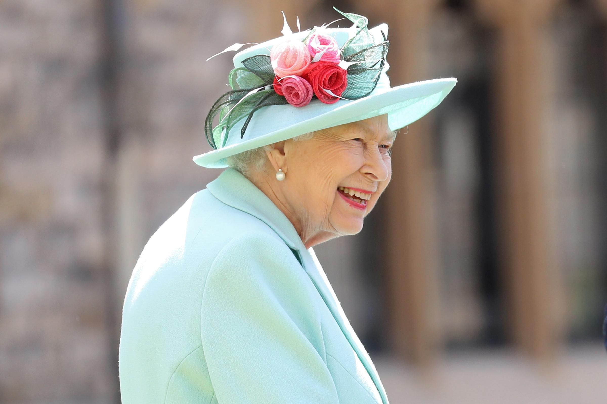 Queen S Birthday Honours 2020 This Year S List In Full South Wales Argus