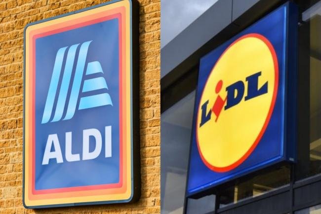 Aldi and Lidl middle aisles: What's available from Thursday, November 26? Picture: Newsquest