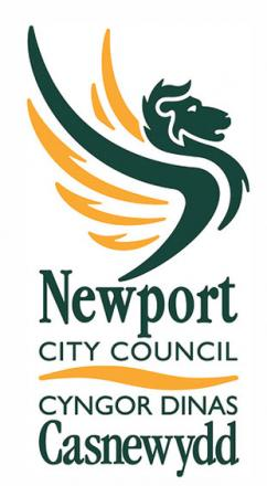 'Unions' comments heard in budget talks'  - Newport council
