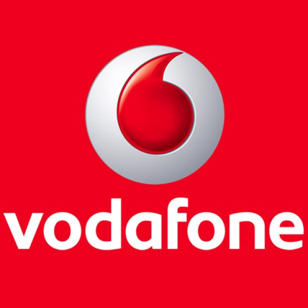 Cwmbran Vodafone users without signal for a fortnight