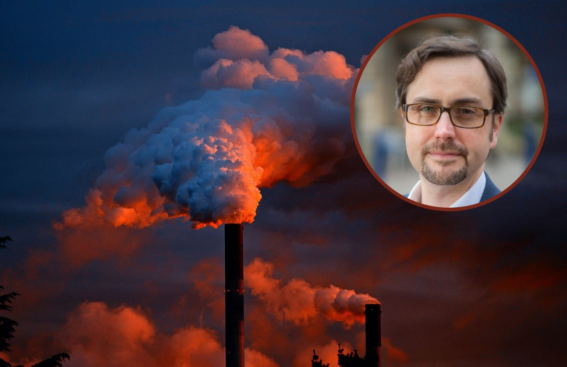 What have you been doing to help fight climate change? - South Wales Argus