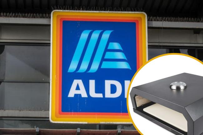 Aldi is bringing back this sell out £40 product - but you'll need to be quick