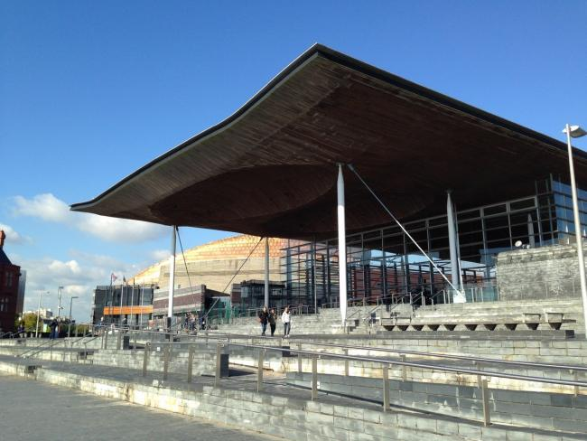 Senedd elections 2021: Who are your candidates across Gwent?