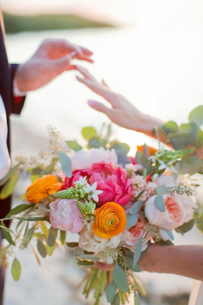 Win a boutique wedding at Lysaght, Newport.