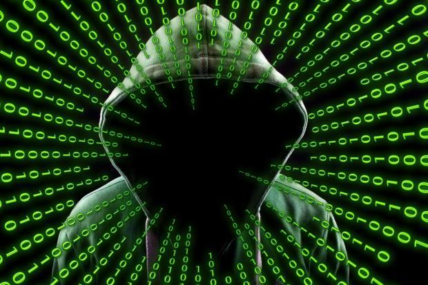 Cybercrime increases 50 during pandemic in Gwent