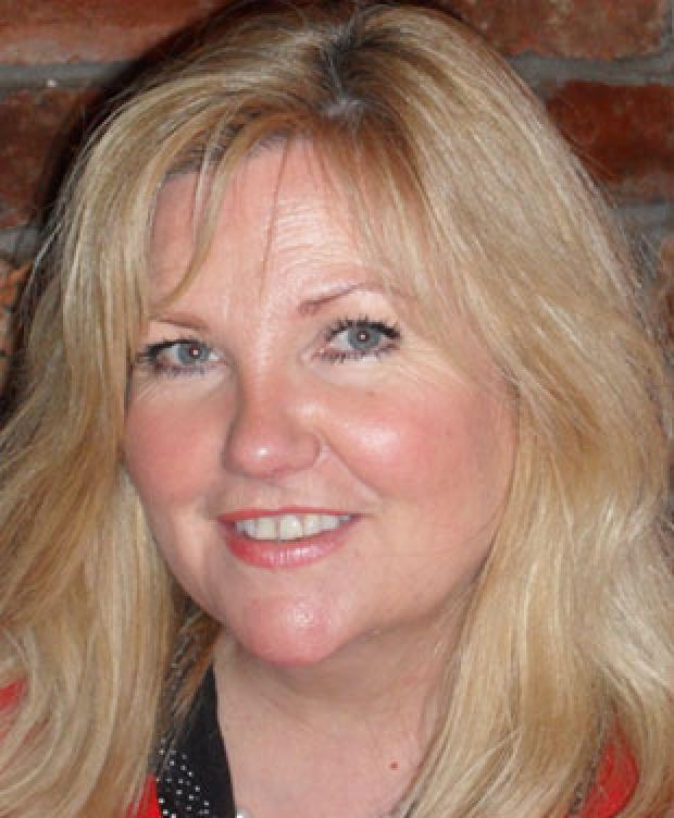 Dawn Parry, Conservative