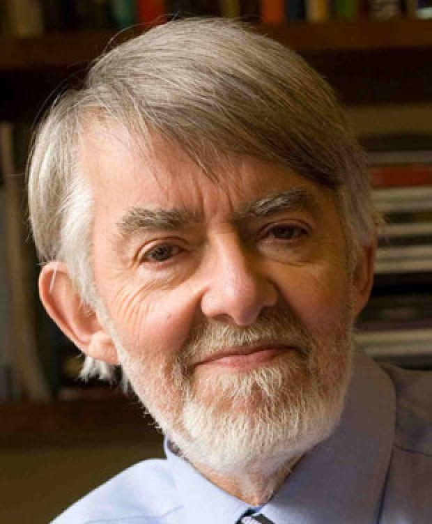 FIVE MINUTES WITH: Paul Flynn MP