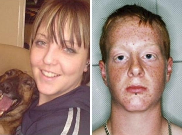 Inquest: Kelly Hyde killer Adrian Jones was discovered dead in bed