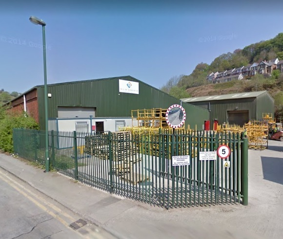 Investigation under way into noise complaints from residents living near factory