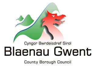 Blaenau Gwent council staff canteens to go as finances tight