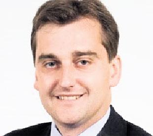 MONMOUTH: Nick Ramsay (Conservative)