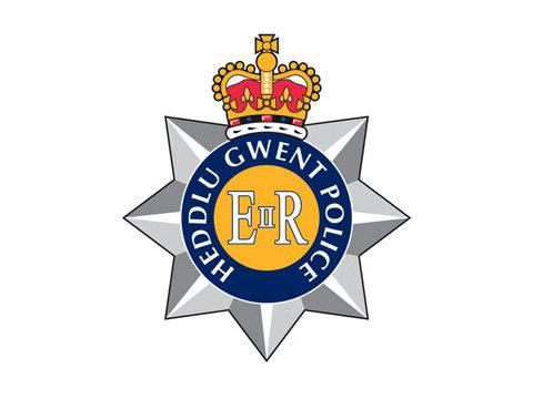 More than 850 arrested in Gwent over metal thefts