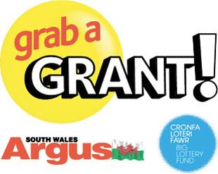South Wales Argus: Gwent groups can grab a £5k grant