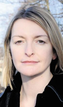 YOUR MP WRITES: Jess Morden MP for Newport East