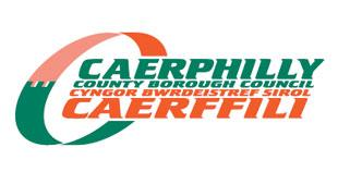South Wales Argus: LIVE: Caerphilly council meet to debate £1.7m cuts