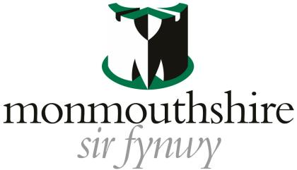 Monmouthshire council end recycling and composting contract