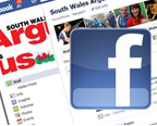 South Wales Argus on Facebook