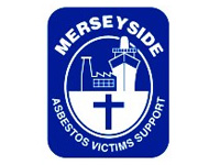 Merseyside Asbestos Victims Support Group