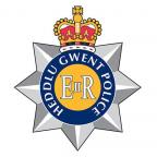 Pontypool police in bid to cut car crime