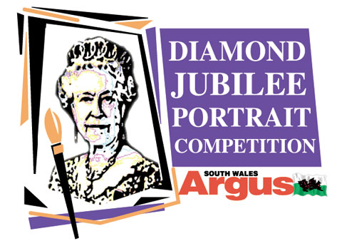 Vote for the best Jubilee portrait
