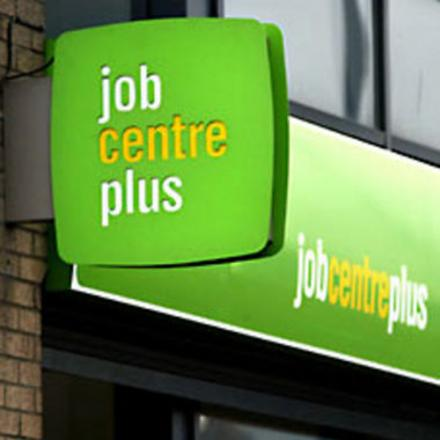 More than 240 apply for 6 retail jobs
