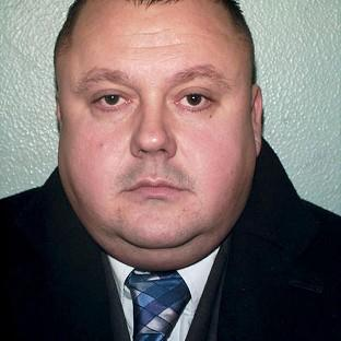 Two papers face contempt of court action over coverage of Levi Bellfield's conviction for the murder of Milly Dowler