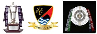 Ynysddu Mini Rugby Fun & Registration Day
