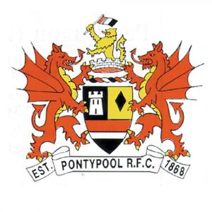 Pontypool RFC court bid fails to stop relegation