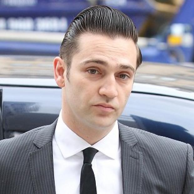 Reg Traviss is set to face trial in September