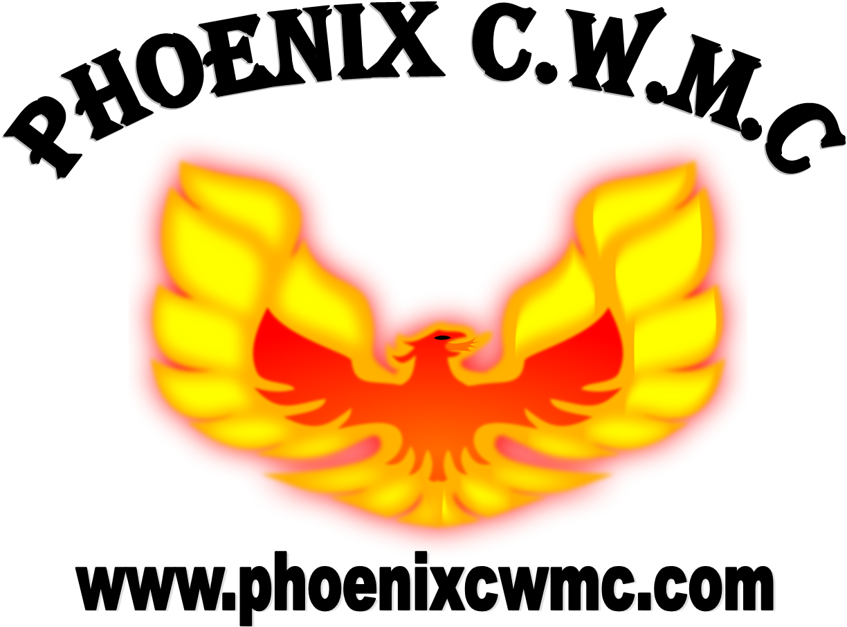 Phoenix Country And Western Music Club