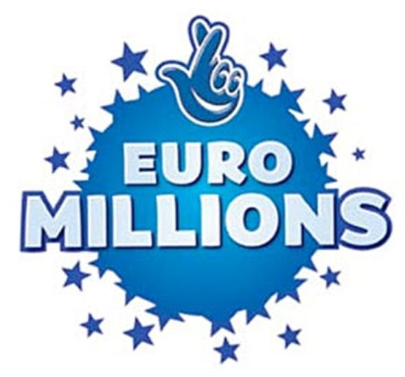 EuroMillions hunt on in Torfaen and Blaenau Gwent for lottery millionaire