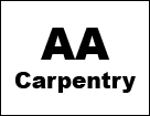 AA Carpentry
