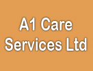 A1 Care Services Ltd