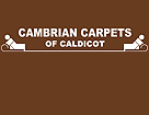Cambrian Carpets